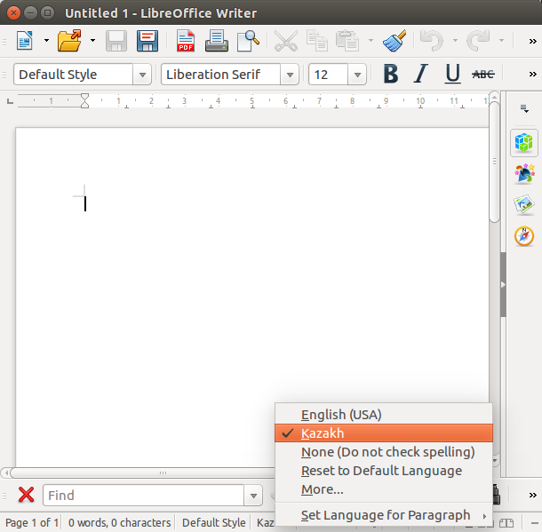 Language-LibreOffice.png