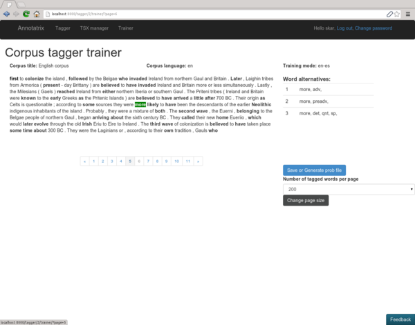Annotatrix tagger trainer page size.png